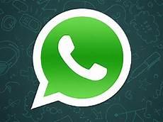 whatsapp fake news fake no more whatsapp launches tip