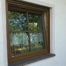 13 Allgemeines Und Gem 252 Tlich Holz Alu Fenster Fenster