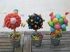 idee deco bonbon pour anniversaire mobilier table d 233 coration bonbon anniversaire
