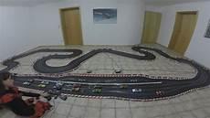 132 digital autos digital 132 race 12 autos 360 176 c ansicht
