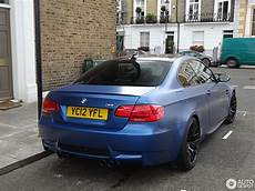 bmw m3 e92 coup 233 m performance edition 2 july 2014