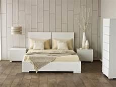 Schlafzimmer Tapete Modern - bedroom wallpaper desktop wallpapers free hd wallpapers