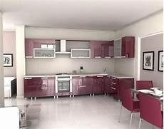 Modular Kitchen Interiors Modular Kitchen Designs 2017 Apk Free