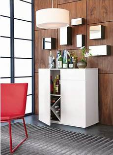 Modern And Mini Bars For Home My Decorative
