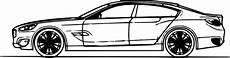 Malvorlagen Cars Vector Free Bmw Cliparts Free Clip Free Clip