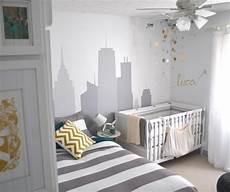 Babyzimmer Gestalten Junge - die besten 25 ideen f 252 r babyzimmer deko und kreative