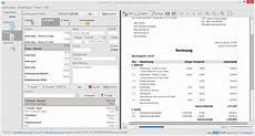 rechnungsprogramm easyfirma rechnungssoftware