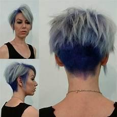25 cute balayage styles for short hair popular haircuts