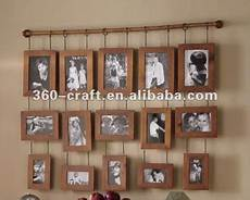 wooden photo frame buy tradtional photo frame