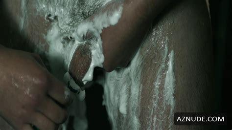 Gay Sex Video Com