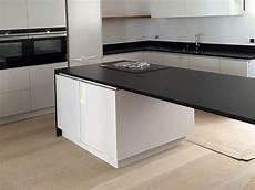 plan de travail cuisine pose de marbre et marbrerie cuisine courcouronnes evry
