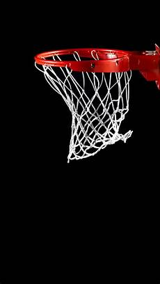 basketball iphone wallpapers wallpapershdview nba basketball hd wallpapers for