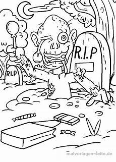 Malvorlagen Kinder Pdf Iphone Malvorlage Friedhof Gratis Malvorlagen Zum