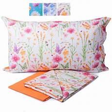 lenzuola copriletto completo lenzuola in puro cotone primavera cose di casa