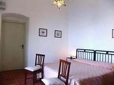 bel soggiorno hotel bel soggiorno taormina including photos booking