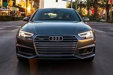 audi 2020 self driving car audi promises fully self driving with artificial