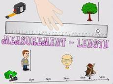ks2 measures length by mrajlong teaching resources