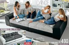 catalogo mondo convenienza divani divani mondo convenienza 2014 2 design mon amour