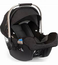 nuna pipa infant car seat suited