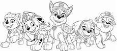 Malvorlagen Kinder Pdf Ps4 Ausmalbilder F 252 R Kinder Zum Ausdrucken Malvorlagen Der
