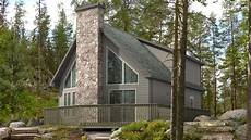 beaver lumber house plans beaver homes and cottages house decor concept ideas