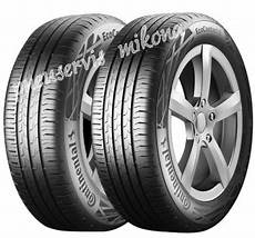 continental ecocontact 6 185 65 r15 88 h letn 233 mikona sk