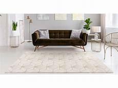 tapis 160x230 cm yasmina vente de tapis salon et chambre