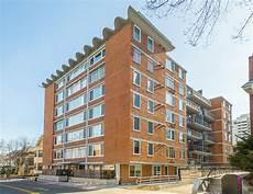 Boston Apartment Near Harvard by Apartments In Boston Ma