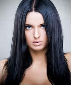 lange schwarze haare quia k 246 rperliche beschreibungen mit bildern