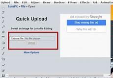 supprimer fond image en ligne meilleure outil pour supprimer le fond d une image en ligne