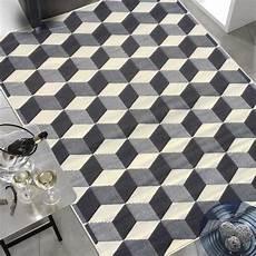 un amour de tapis tapis scandinave bc cubika tapis