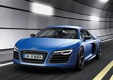 Sport Car Garage Audi R8 V10 Plus 2013