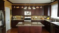 Bathroom Kitchen Galleries Reviews by Photo Gallery