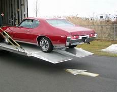 free auto repair manuals 1969 pontiac gto navigation system numbers matching 1969 pontiac gto matador red 4 speed standard phs orig keys classic pontiac