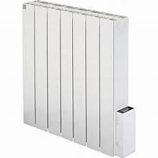 radiateur electrique radiateur 233 lectrique 224 inertie deltacalor cubo