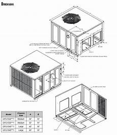 2 ton goodman heat kit wiring diagram goodman 3 ton heat wiring diagram going to thermostat