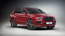 bentley bentayga v8 design series adds flair to the luxo suv