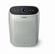 Philips 1000 Series Air Purifier White Dengan Gambar