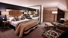 bedroom design ideas for married 40 bedroom designs for newly married couples modern