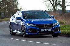 honda civic new honda civic diesel 2018 review pictures auto express
