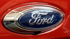 Ford Abgas Manipulation - ford 252 berpr 252 ft benzinverbrauch autos