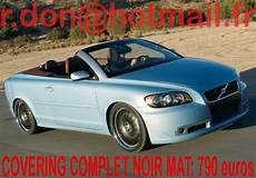 magasin tuning allemagne magasin tuning ile de magasin tuning ile de