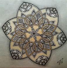 Arabische Muster Malvorlagen Pin Irina Wins Auf Meine Mandalas Zentangle Muster
