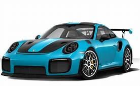 Porsche 911 Price In India Images Mileage Features