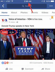 voa news russia s rt beat voice of america on