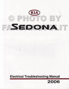 online service manuals 2010 kia sedona free book repair manuals 2006 kia sedona manual pdf