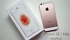m 243 j telefon iphone se rosegold