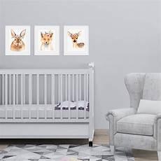 Desain Kamar Untuk Bayi