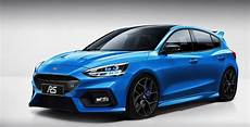 new 2020 ford focus rs mk4 hybrid specs price ford 2021