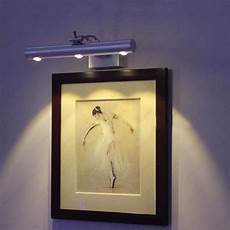 dimmable n led wall sconces picture l mirror front light fixture bathroom bar ebay